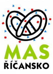 MAS_final_small