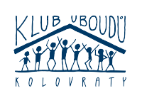 logo_klub_u_boudu