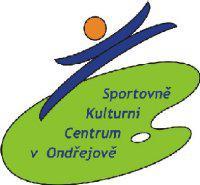 SK Centrum Ondřejov