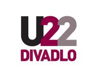 logo_u22