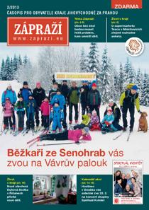 zaprazi_02-2013