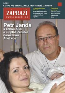 zaprazi_03-2011