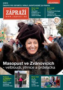 zaprazi_03-2013