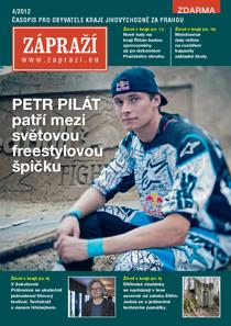 zaprazi_04-2012