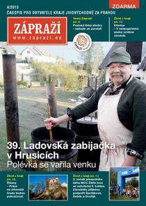 zaprazi_04-2013