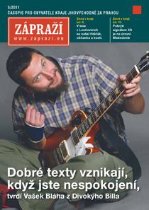 zaprazi_05-2011