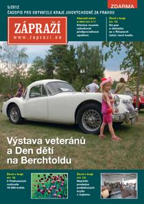 zaprazi_05-2012