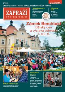 zaprazi_05-2013