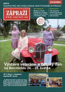 zaprazi_05-2014