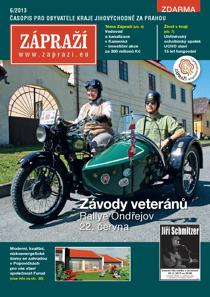 zaprazi_06-2013
