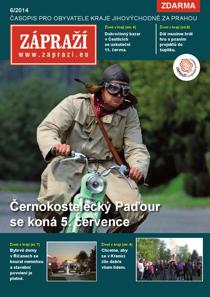 zaprazi_06-2014