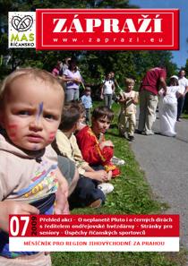 zaprazi_07-2009