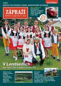 zaprazi_07-2013