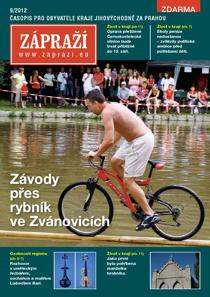 zaprazi_09-2012