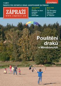 zaprazi_11-2011