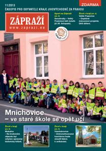 zaprazi_11-2013