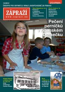 zaprazi_12-2012