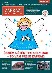 zaprazi_12-2014