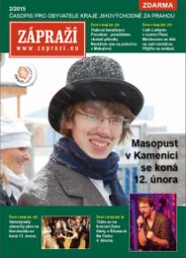 zaprazi_02_2015