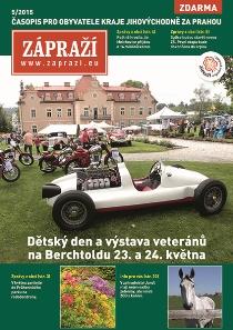 Zaprazi 05-2015