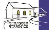 Synagoga Strančice