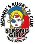 Dívčí ragbyový klub