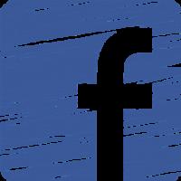 FB Časopis Zápraží